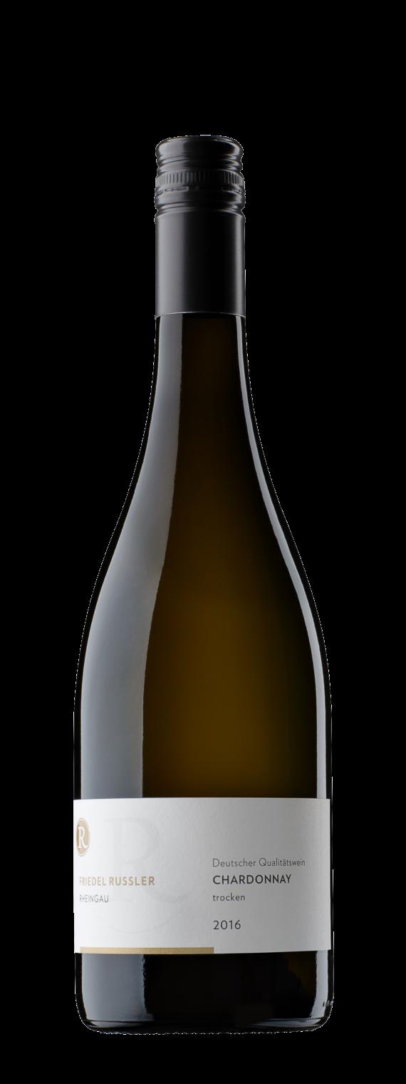Chardonnay Q.b.A.