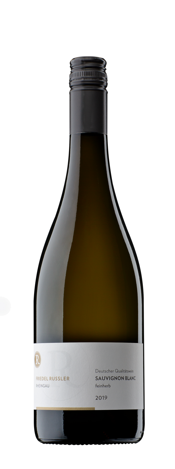 Sauvignon Blanc Q.b.A.